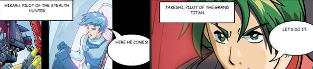 Archivo:Comic 3.3.jpg