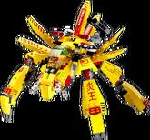 Nova Crawler