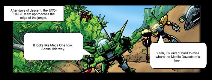 Comic 39-12