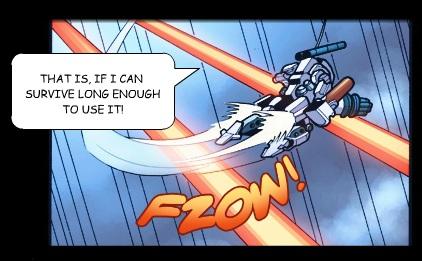 Comic 17-36