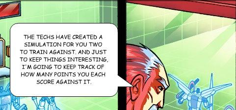 Comic 7.11