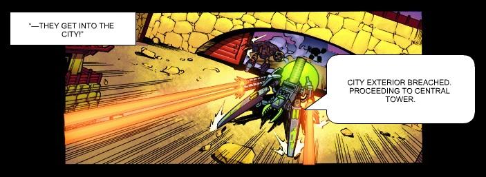 Comic 31-17