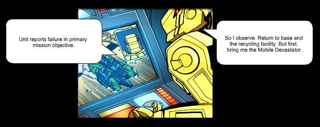 Comic 38-35