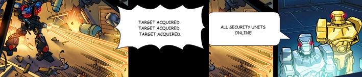 Comic 8.15.jpg