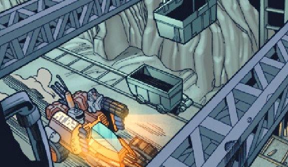 File:The Mines 2.jpg