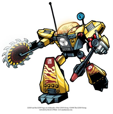 Takeshi-yellow-mech.jpg