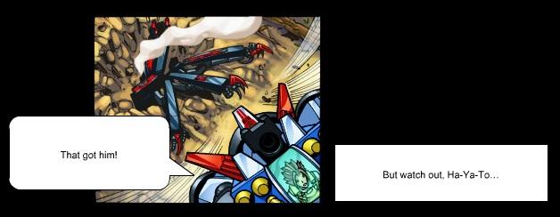 Comic 35-23