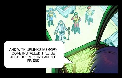 Comic 29-4