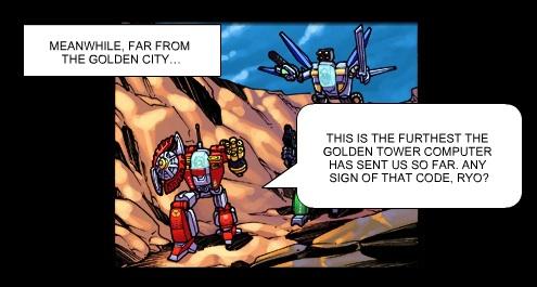 Comic 31-7