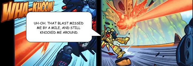 Archivo:Comic 10.11.jpg