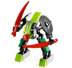 Lego-8114-exo.force-2