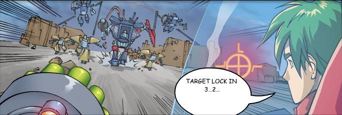 Comic 3.4