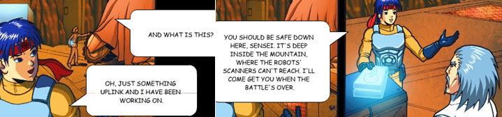 Comic 11.9