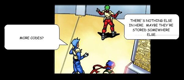 Comic 28-11