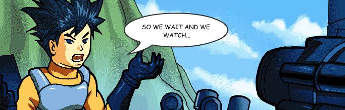 Comic 6.14