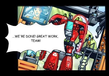 Comic 23-7