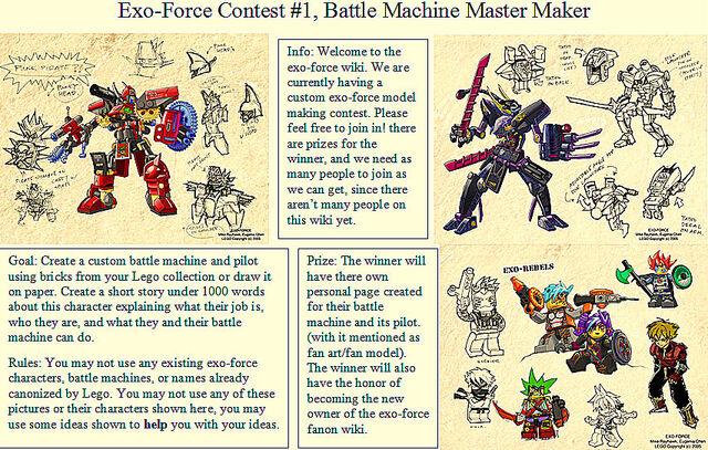 File:Contest -1 picture.jpg
