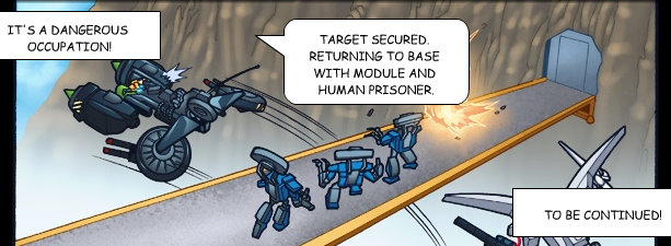 Archivo:Comic 11.25.jpg
