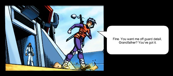 Comic 37-10