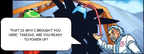 Comic 9.19.jpg