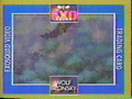 Thumbnail for version as of 21:22, February 19, 2010