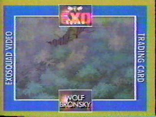 File:Wolf Bronsky Profile Video.png