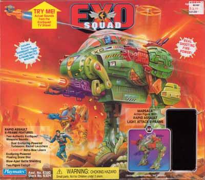 Thumb-toy-marsala-01