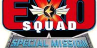 Special Mission Series