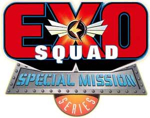 Logo specialmission-2