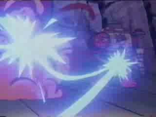 File:Chain lightning.png