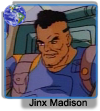 CB-jinx madison.png
