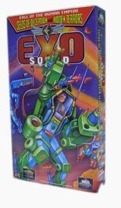 VHS-02