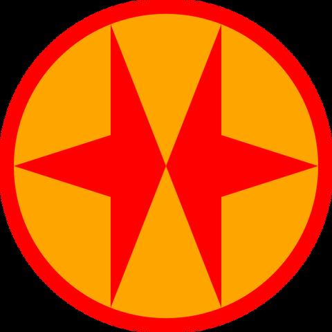 File:Exofleet logo.png