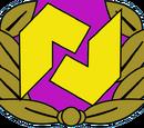Neosapien Order