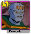 File:CB-draconis.png