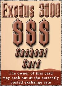 File:Card cashout.jpg