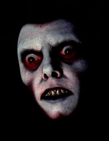 File:Eileen-dietz pazuzu the-exorcist.jpg