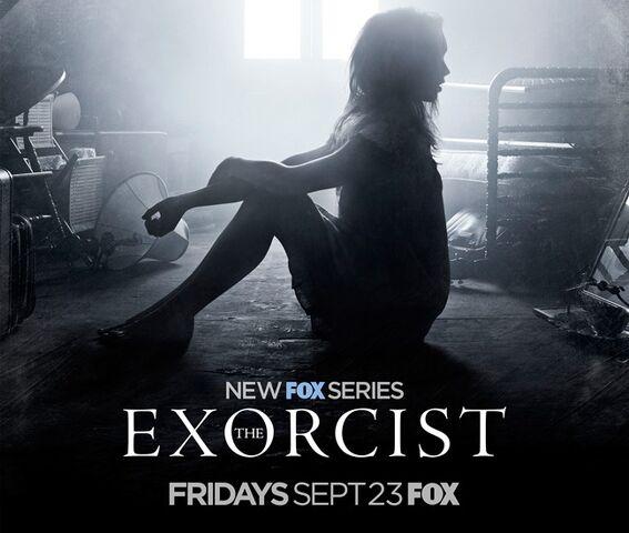 File:The exorcist.jpg