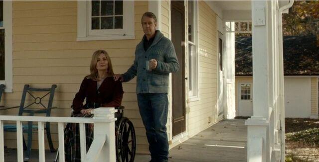 File:Angela wheelchair.JPG