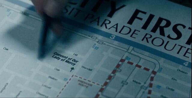 File:Chicago map.JPG