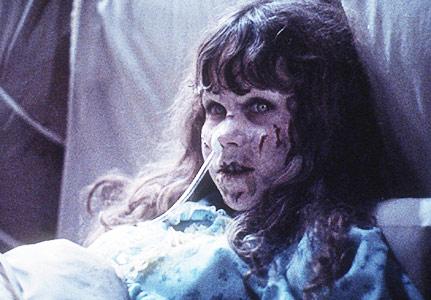 File:Exorcist-regan-mcneil.jpg