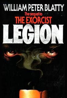 File:Legion (1).jpg