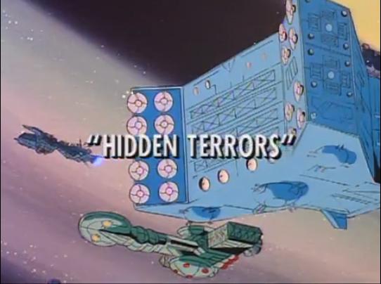 File:Hidden Terrors titlecard.jpg