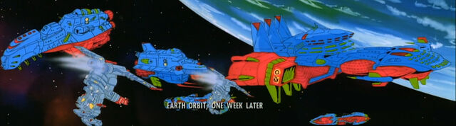 File:Earth orbit one week later after the end of war.jpg
