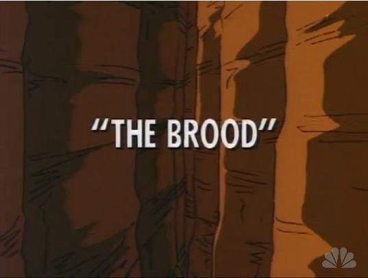 File:The Brood titlecard.jpg