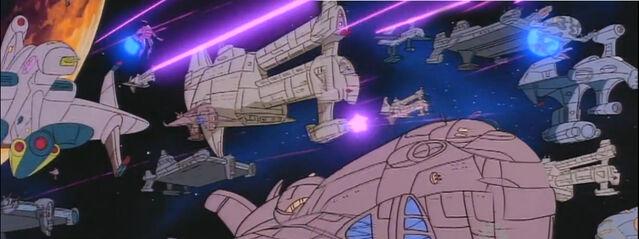 File:Mars fleet4 taking down the reslute.jpg