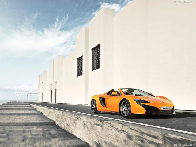 File:McLaren-650S Spider 2015 800x600 wallpaper 01.jpg