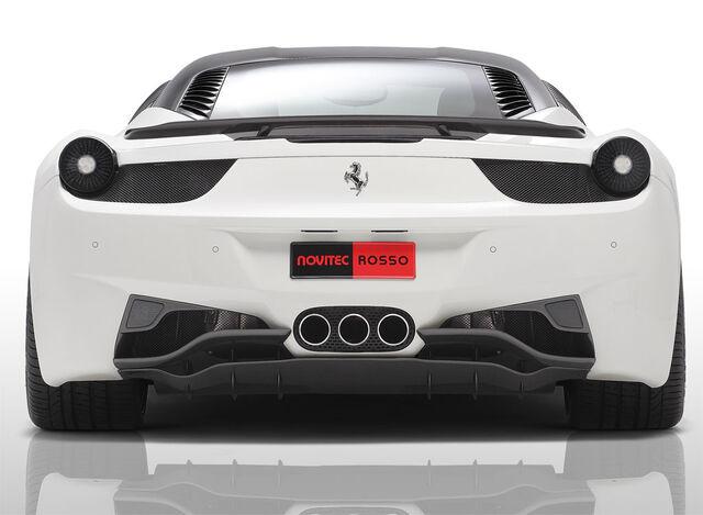File:Ferrari 458 Italia 001.jpg