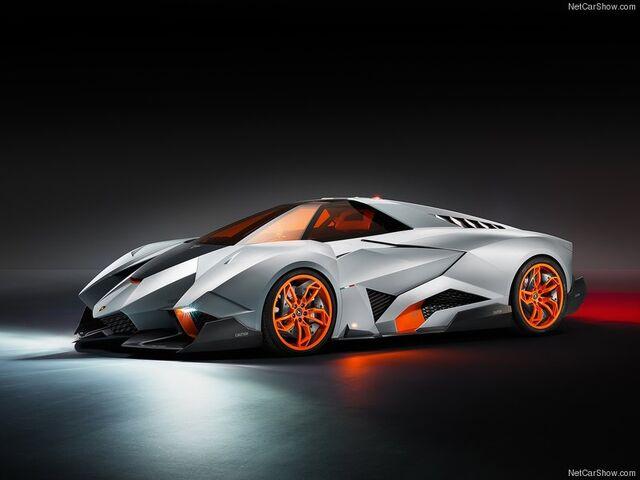 File:Lamborghini-Egoista Concept 2013 800x600 wallpaper 01.jpg