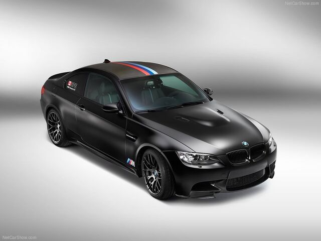 File:BMW-M3 DTM Champion Edition 2012 800x600 wallpaper 01.jpg